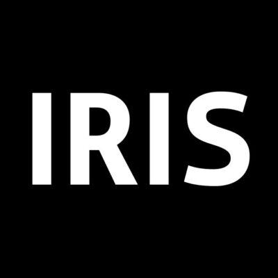 iris-og-dd3ea8b235e330766c10064d13c6bb60