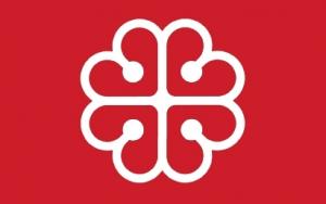 mtl_logo-300x188