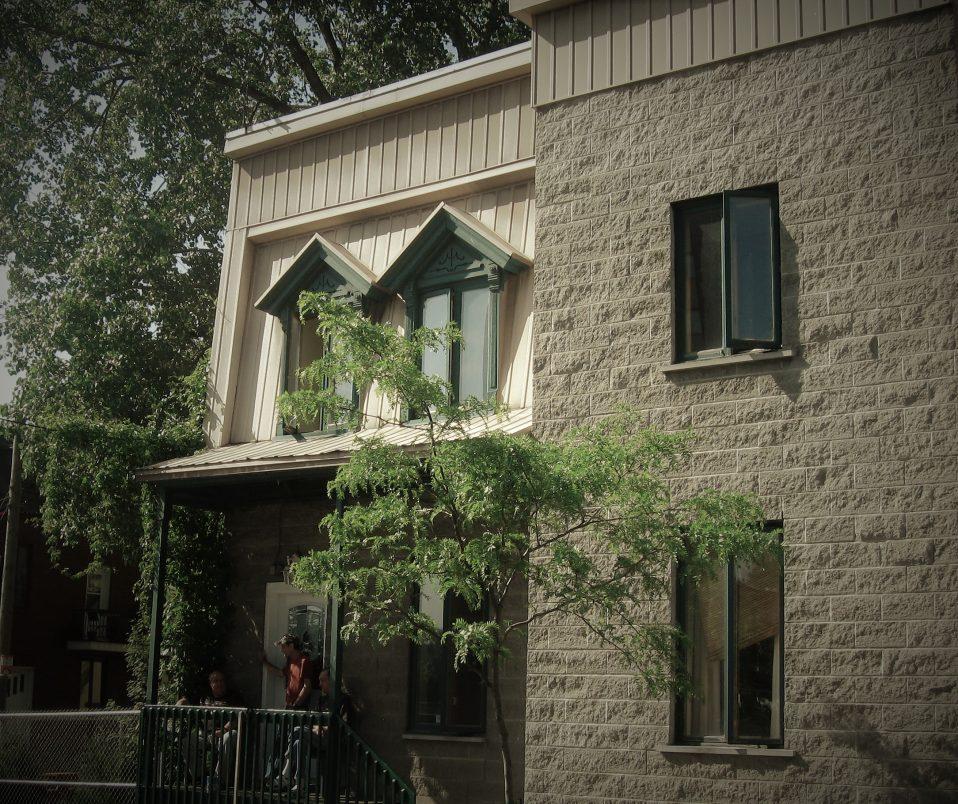 osbl habitation montréal recherche logement