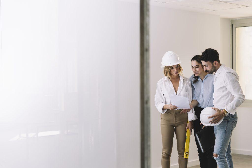 centre services osbl habitation immobilier construction bilan de santé